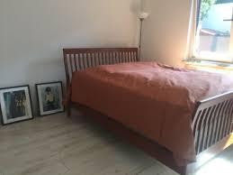 simmons boxspringbett das original aus usa bett schlafzimmer