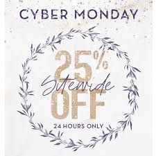 25% Off - Three Sisters Jewelry Coupons, Promo & Discount ... 30 Kohls Coupon Promo Code Deals Sep 2021 How To Develop A Successful Marketing Strategy And Updated 2019 Study Island Codes Get 50 Off Grove Collaborative Vs Branch Basics Byside Comparison 7 Safer Cleaning Swaps Giveaway Coupons Real Everything Shop Our Nontoxic Home Products Promotions Grab Your Rm8 Rm18 Shopping Cart Green Living Black Friday Cyber Monday 20 Healthy Alternative Coupons Promo Discount Grey Moon Goddess Codes