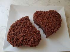 nutella mascarpone torte nutella nutella produkte torten