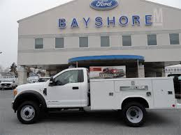 2017 FORD F450 XL For Sale In New Castle, Delaware | MarketBook.com.gh Bayshore Oil And Propane Atlantic Chevrolet Is A Bay Shore Dealer New Car I75 Closed Ford Truck Sales New Castle De Read Consumer Reviews Equipment Engines Of Fire Protection Rescue Service Goods Stock Photos Images Alamy Rhode Island Center East Providence Ri The Premier Semi Shipping Rates Services Uship 2017 Ford F450 Xl For Sale In Delaware Marketbookcomgh The Know Food Truck Park Breaking Ground On