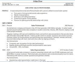 el clerk description images file clerk resume sle