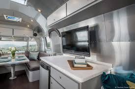 100 Modern Design Travel Trailers Kansas Airstream By Timeless