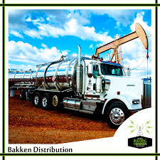 100 Mbi Trucking MonDak OilField Reviews Archives Page 9 Of 9 The Crude Life