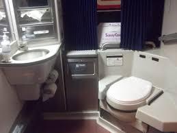 Superliner Bedroom by Amtrak Superliner Bedroom Viewliner Texas Eagle Tour Youtube