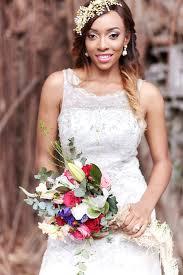 Summer Wedding Ideas Rustic Inspired Editorial Shoot