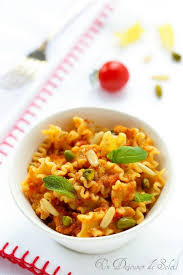 132 best food pâtes images on risotto food food and pens
