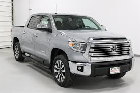 New 2018 Toyota Tundra For Sale In Amarillo, TX | #19393 Review Of Our F250 Amarillo Truck For Sale Youtube Preowned 2012 Toyota Tundra 4wd For In Tx Fresh Diesel Trucks In Texas 7th And Pattison Volvo Vnl64t300 Service Utility Mechanic Vnl64t670 Used On Cross Pointe Auto New Cars Sales 2018 193 2017 Gmc Sierra 1500 44325 Penske Leasing Opens Location Blog Craigslist Port Arthur And Under 2000