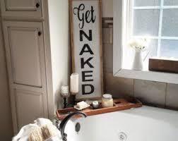 Modern Rustic Farmhouse Style Master Bathroom Ideas 37