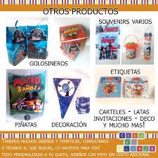 Image 7 Of 50 Imagenes De Terror Fondos
