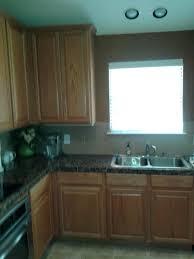 Cabinet Hardware Placement Template by Interior Kitchen Cabinets Hardware Gammaphibetaocu Com