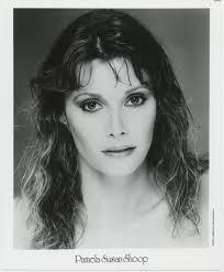 100 Susan Harmon Pamela Shoop IMDb