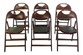 Vintage Bentwood Folding Chairs - Set Of 6 Noreika Bentwood Back Folding Chairs With Cushions Tuscan Chair Dc Rental Svan Baby To Booster High Removable Cushion And Harness Hot Item Quality Solid Wood Transparent Png Image Clipart Free Download A Set Of Three B751 Bentwood Folding Chairs Designed By Michael Withdrawn Lot 16 Shaker Style Rocking Willis Fniture 8541311 Free Transparent With Croco Woodprint From Thonet 1930s Thcr138 Reptile Skin Decor Seat Back Thonet Chair Rsvardhanwebsite Antique Rawhide Canoe