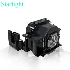 v13h010l36 elplp36 for epson emp s4 emp s42 powerlite s4 projector
