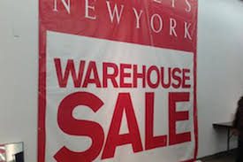 Is It Worth Hitting Up The Barneys Warehouse Sale This Weekend ... Is It Worth Hitting Up The Barneys Warehouse Sale This Weekend The Style Pragmatist Marsell Polished Leather Bluchers Marsll Classic Laceup Shoes Herve Leger Barneys Warehouse Outlet Ivo Hoogveld Shopping Report January Skyy At Lots Of Balenciaga Fashionista Get An Extra 40 Off These 10 Bags And More At Nyc March 2013 Best Flats From Popsugar Fashion