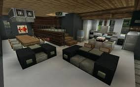 Minecraft Kitchen Beautiful Inspiration Kitchen Designs Home