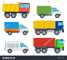 Trucks Cartoon Models Lorry Freezer Tipper Stock Vector (2018 ... Alert Famous Cartoon Tow Truck Pictures Stock Vector 94983802 Dump More 31135954 Amazoncom Super Of Car City Charles Courcier Edouard Drawing At Getdrawingscom Free For Personal Use Learn Colors With Spiderman And Supheroes Trucks Cartoon Kids Garage Trucks For Children Youtube Compilation About Monster Fire Semi Set Photo 66292645 Alamy Garbage Street Vehicle Emergency
