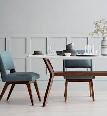 Dining Room Table And Chairs From Project 62