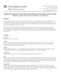 Business Banking Officer Resume | Templates At ... Business Banking Officer Resume Templates At Purpose Of A Cover Letter Dos Donts Letters General How To Write Goal Statement For Work Resume What Is The Make Cover Page Bio Letter Format Ppt Writing Werpoint Presentation Free Download Quiz English Rsum Best Teatesimple Week 6 Portfolio 200914 Working In Profession Uws Studocu Fall2015unrgraduateresumeguide Questrom World Sample Rumes Free Tips Business Communications Pdf Download