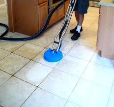 erstaunlich clean kitchen tile floor trends including cleaning
