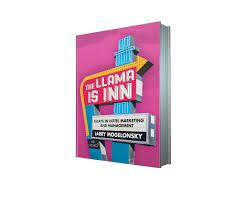 The Llama Is Inn: Fourth Book In The Llama Series To Be Released ... Its Backtoschool Time At The Barnes Noble Nmsu Bookstore The Ohio State University Bookstore Turn Bn Around Theoasg How To Make A Box For Your Textbook Return Youtube Favorite Ebook Reader Accessory Stand Storm In Along With Office Of Provost And Executive Vice President Background Fau Shop Big At Ole Miss Nobles Clearance Sale Hottytoddycom New Set For Aug 1 Opening Signed Edition Books Black Friday How To Save On Textbooks