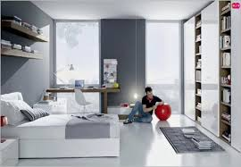 Cool Bedroom Ideas For Young Adults