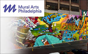 wmgk s discount deal one guided walking tour of murals in