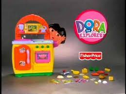 Dora The Explorer Kitchen Set Walmart by 16 Dora The Explorer Kitchen Set My Life As 18 Quot Doll