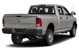 100 Used Trucks In Baton Rouge LA RAMs For Sale Less Than 4000 Dollars Autocom