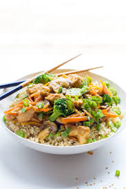 Healthy Chicken Stir Fry | Wholefully 50 Amazing Vegan Meals For Weight Loss Glutenfree Lowcalorie Healthy Ppared Delivered Gourmet Diet Fresh N Fit Cuisine My Search The Worlds Best Salmon Gene Food Daily Harvest Organic Smoothies Review Coupon Code Chicken Stir Fry Wholefully Sakara Life 10day Reset Discount Karina Miller Cooking Light Update 2019 16 Things You Need To Know Winc Wine Review 20 Off Dissent Pins Coupons Promo Codes Off 30 Eat 2 Explore Coupons Promo Discount Codes Wethriftcom How To Meal Prep Ep 1 Chicken 7 Meals350 Each Youtube Half Size Me Your Counterculture Alternative Weight Loss