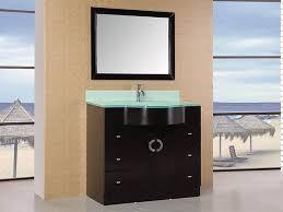 Modern Bathroom Vanity Closeout by 37 To 42 Inches Bathroom Vanities