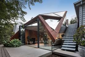100 The Leaf House Gallery Of By Damian Roger Architecture Local Project