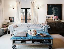 However I Wouldnt Be Staying True To My Aesthetic If Didnt Add In A Little Feminine Glamour The Perfect Mix Rustic Elegance