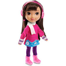 Dora The Explorer Fiesta Kitchen Set by Dora And Friends 8