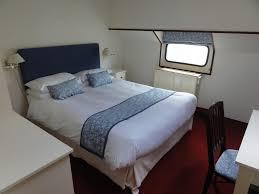 chambre d hote reims chambres d hôtes serenity barge chambres d hôtes à sillery dans la