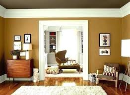 Dining Room Colors Ideas Beautiful Living Paint Color Best With Chair