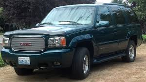 100 Used Truck Values Nada Blue Book Kelley Blue Book For S
