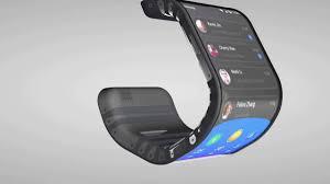 Up ing Best Smartphone 2017 OFFICIAL DESIGN
