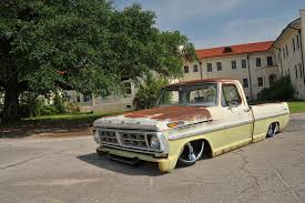 1970 Ford F100 - What Lugs? Ford Truck Idenfication Guide Okay Weve Cided We Want A 55 Resultado De Imagem Para Ford F100 1970 Importada Trucks Flashback F10039s Steering Column Parts All Associated New For Sale In Texas 7th And Pattison 1956 Lost Wages Grille Grilles Trim Car Vintage Pickups Searcy Ar Bf Exclusive Short Bed Arrivals Of Whole Trucksparts Dennis Carpenter Catalogs F600 Grain Cart My Truck Pictures Pinterest And Helpful Hints Pagesthis Page Will Contain