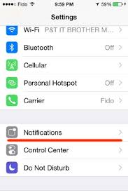 Iphone 6 hide in ing messages Newshosting api