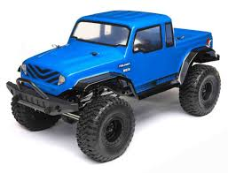 100 Rc Cars And Trucks Videos See Whats Changed On The ECX Barrage Gen2 Video Big Boy Toys