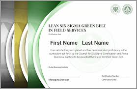 Lean Six Sigma Green Belt Certification In Field Services How To Find And Use Ebay Coupon Code For Supplies Caution On Quantity Update In Cart Boxes Sigma Coupons 30 Off Everything Online At Beauty Almost 45 Make Me Classy Brush Kit With Coupon Sport Code Vineyard Vines Sale Promo Codes Jelly Belly Shop Ldon Kappa Twilight Tapestry Nylon Box September 2017 Subscription Box Review Grey Campus 2019 Discount Codes Upto 50 Off Hurry Affiliatereferralcampaign Six Online Smashinbeauty