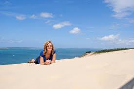 été summer 2010 la dune du pyla et arcachon et st