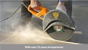 Tile Cutting Tools Perth by Details