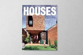 104 Residential Architecture Magazine Houses On Twitter Houses 121 Out Now See Here For What S Inside Https T Co Irabquplu5 Via Au