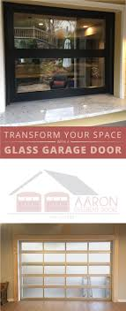 amazing aarons garage doors photos inspirations logo web dynamics