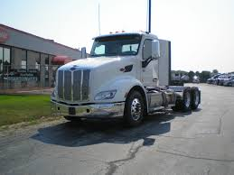JX | JX Inventory Service Department Dsu Peterbilt Gmc Inc Portland Oregon 1997 379 Optimus Prime Transformer Semi Truck Hauler 1999 Semi Truck Item G7499 Sold December Midwest 2007 For Sale Sold At Auction November 19 Used Trucks Paccar Tlg J Brandt Enterprises Canadas Source Quality Semitrucks Tsi Sales Peterbilt Trucks For Sale In Pa 2013 386 Dc0718 April 26