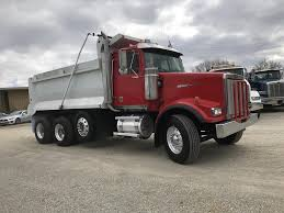 USED 2008 KENWORTH T800 TRI AXLE DUMP TRUCK FOR SALE FOR SALE IN ... Used 2007 Kenworth T300 Rollback Truck For Sale 5622 Used Trucks For Sale 2008 T800 Tandem Axle Daycab 550975 W900l Sleeper For Auction Or Lease Olive 2001 Talbert Ne2000 Trailer 556261 2015 Peterbilt 389 Tandem Axle Sleeper In 357 568228 2012 T660 562485