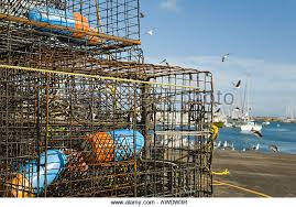 Decorative Lobster Trap Uk by Lobster Trap Buoy Stock Photos U0026 Lobster Trap Buoy Stock Images