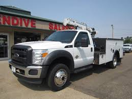 2012 Ford Super Duty F-550 DRW Chassis Cab XL Glendive MT Glendive ... 2017 Ford F250 Super Duty Pricing Features Ratings And Reviews Used 2012 F350 Srw Lariat 4x4 Truck For Sale Port 2008 F450 Drw 4wd Crew Cab 172 At 10 Best Diesel Trucks Cars Power Magazine 2wd Reg 137 Xl Northside What Are The Colors Offered On Image Result For Dump Truck Vehicles New Bethlehem F 250 Vehicles Fords Dmichigan Auto Sales In Clare Mi Autocom Clarksville 350 Pelham Al 35124 Crm 2011 V8 King Ranch