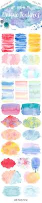 The 25 Best Watercolor Background Ideas On Pinterest